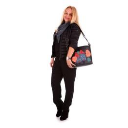 Женская сумка Alba Soboni 128695