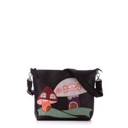 Женская сумка Alba Soboni 128696