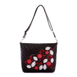 Женская сумка Alba Soboni 128660
