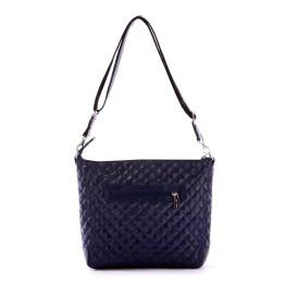 Женская сумка Alba Soboni 128661