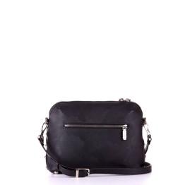 Женская сумка Alba Soboni 129067