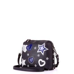Женская сумка Alba Soboni 129068