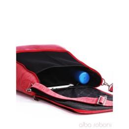 Женская сумка Alba Soboni 127954