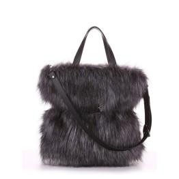 Женская сумка Alba Soboni 130162