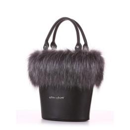 Женская сумка Alba Soboni 130163