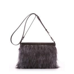 Женская сумка Alba Soboni 130164