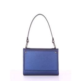 Женская сумка Alba Soboni 129545