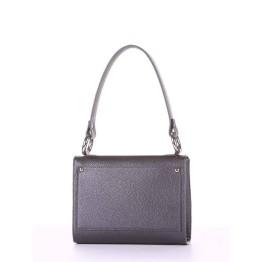 Женская сумка Alba Soboni 129546