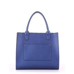 Женская сумка Alba Soboni 129534