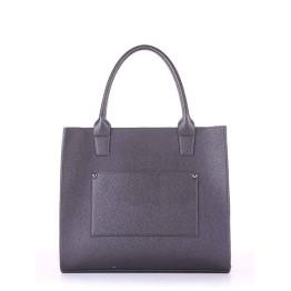 Женская сумка Alba Soboni 129535