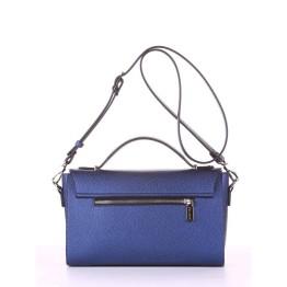 Женская сумка Alba Soboni 129540