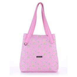 Женская сумка Alba Soboni 129484