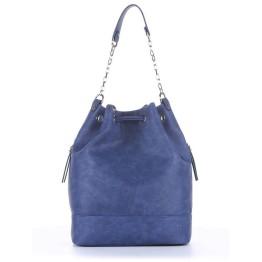 Женская сумка Alba Soboni 129488