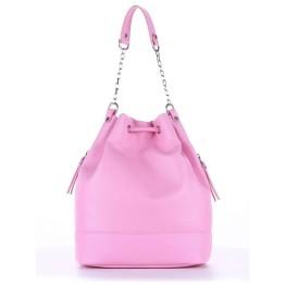 Женская сумка Alba Soboni 129489