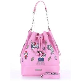 Женская сумка Alba Soboni 129492
