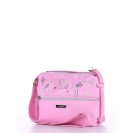 Женская сумка Alba Soboni 129501