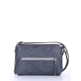 Женская сумка Alba Soboni 129502