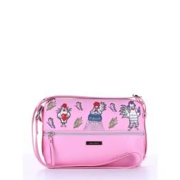 Женская сумка Alba Soboni 129504