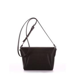 Женская сумка Alba Soboni 129425