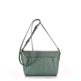 Женская сумка Alba Soboni 129426