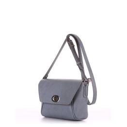 Женская сумка Alba Soboni 129427