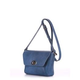 Женская сумка Alba Soboni 129428