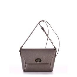Женская сумка Alba Soboni 129429