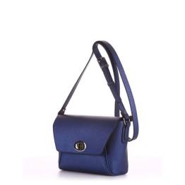 Женская сумка Alba Soboni 129430