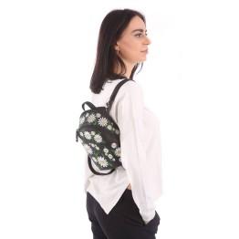Рюкзаки подростковые Alba Soboni 129028