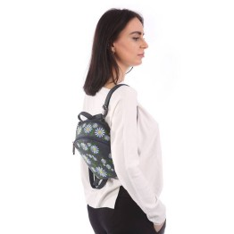 Рюкзаки подростковые Alba Soboni 129029