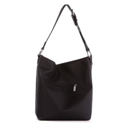 Женская сумка Alba Soboni 129022