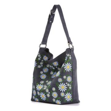 Женская сумка Alba Soboni 129023