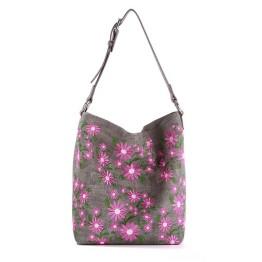 Женская сумка Alba Soboni 129024