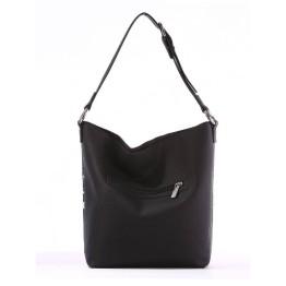 Женская сумка Alba Soboni 129025