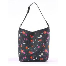 Женская сумка Alba Soboni 129026