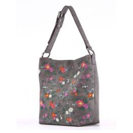 Женская сумка Alba Soboni 129027