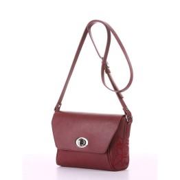 Женская сумка Alba Soboni 129323
