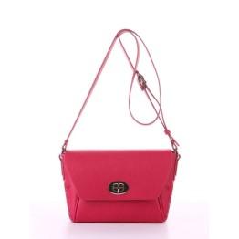 Женская сумка Alba Soboni 129324