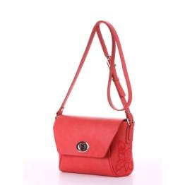 Женская сумка Alba Soboni 129325