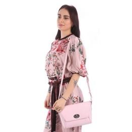 Женская сумка Alba Soboni 129327