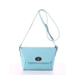 Женская сумка Alba Soboni 129329