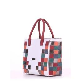 Женская сумка Alba Soboni 129404