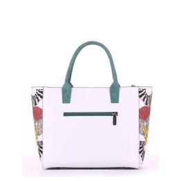 Женская сумка Alba Soboni 129405