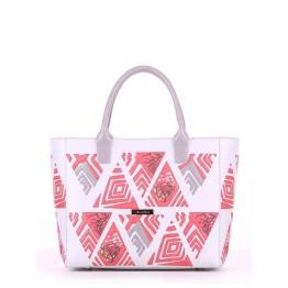 Женская сумка Alba Soboni 129406