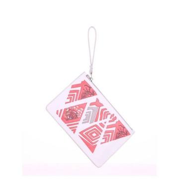 Женская сумка Alba Soboni 129409