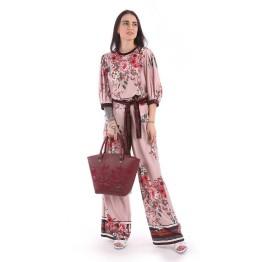 Женская сумка Alba Soboni 129309