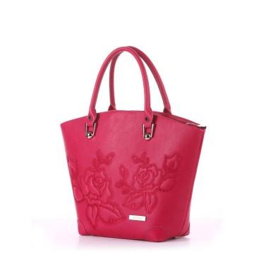 Женская сумка Alba Soboni 129310