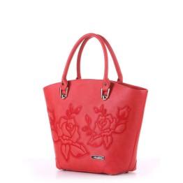 Женская сумка Alba Soboni 129311