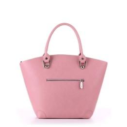Женская сумка Alba Soboni 129312