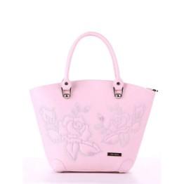 Женская сумка Alba Soboni 129313